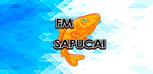 Fm Sapucai